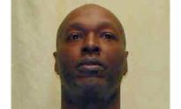 Arkansas City Sued Over Hot Check Court Fines, Arrests