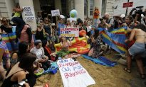 Top French Court Rules Burkini Bans Violate Basic Freedoms