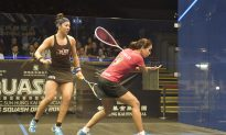 Egyptians Gohar and Ashour Victorious in Hong Kong Open, Sobhy Reaches Final