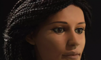 2,000-Year-Old Mummy 'Brought To Life' (Video)