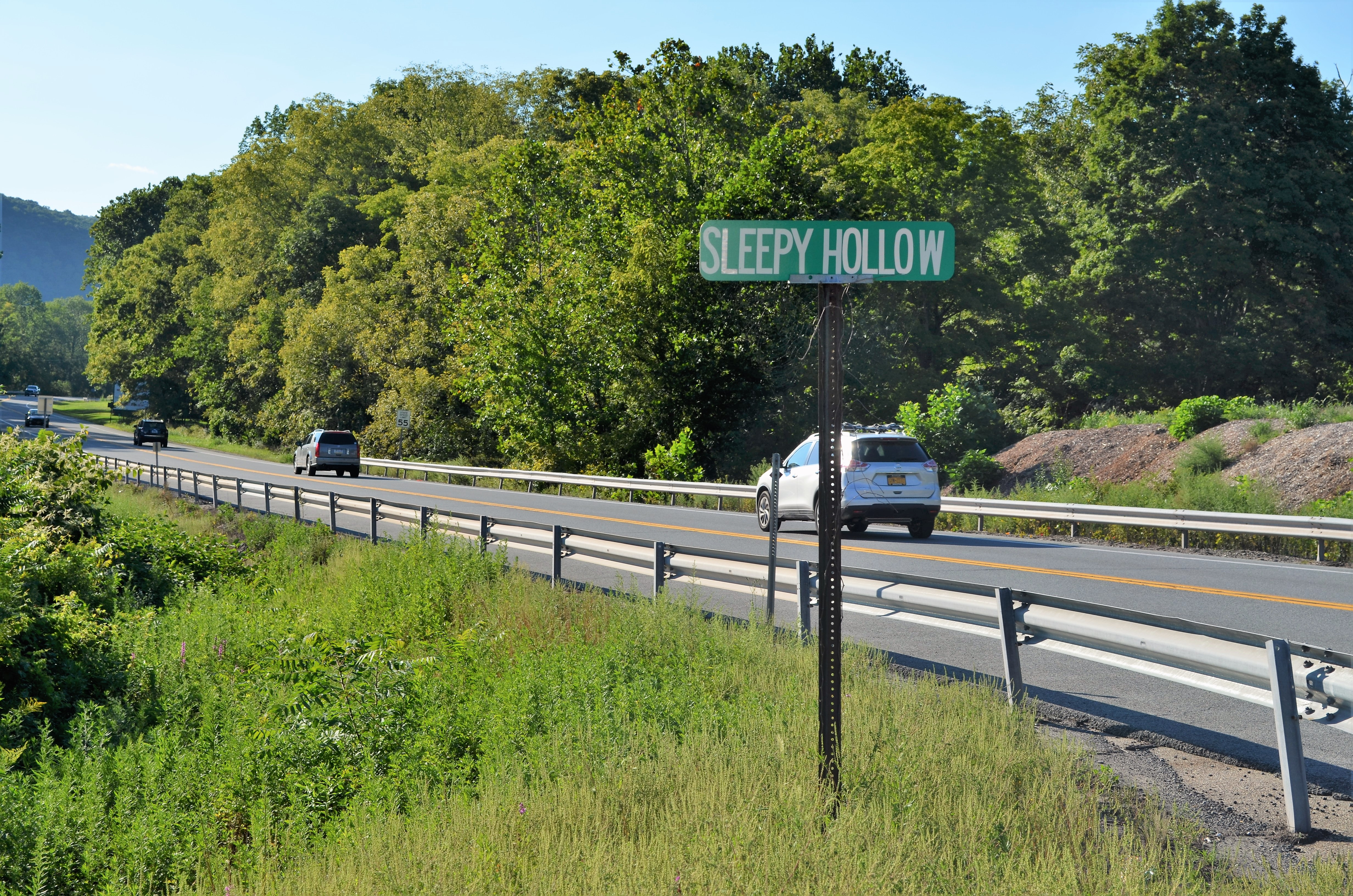 Schumer Calls for $7.8 Million in Unspent Highway Funding for Local Projects
