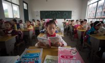 The Hidden Costs of Education in China