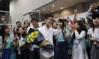 In Legislative Council Elections, Hong Kong Votes Against Chinese Regime