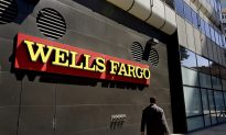 At Wells Fargo, Executives Push for Interim CEO to Keep Job
