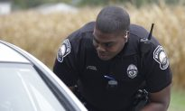 Police Officer Terminated for Not Shooting Suicidal Man
