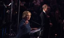 GOP Ticket Quick to Deplore Clinton's 'Deplorables' Comment