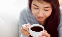 Green Coffee Bean Extracts Can Boost Weight Loss