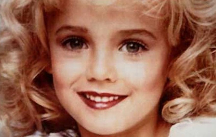 Lawyer for JonBenet Ramsey Family to Sue CBS Over Documentary