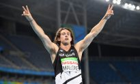 Pistorius Is Gone, so Who's the Next Paralympic Superstar?