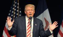 NY Attorney General Schneiderman Investigating Trump Foundation
