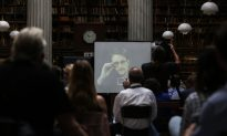WikiLeaks' Assange Promises Leaks on US Election and Google