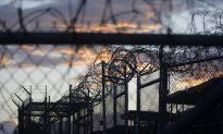 Guantanamo Prisoner Says Saudi 'Royal' Involved in Terrorism