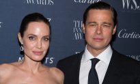 FBI Evaluating Whether to Investigate Airplane Incident Involving Brad Pitt