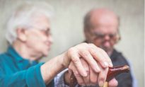 Answering the Same Questions Over and Over: How to Talk to People With Dementia
