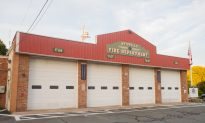 Mount Hope Awards Controversial Fire Contract to Otisville Fire Company