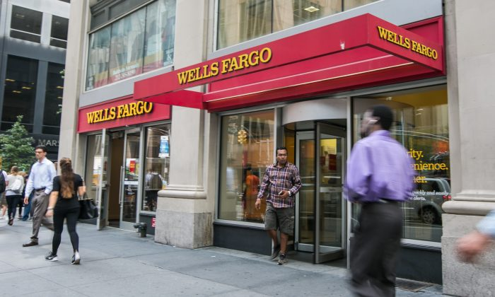 Are Banks Open Thanksgiving Day? Wells Fargo, Chase