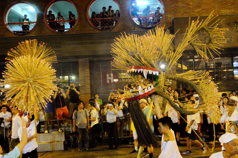 Αποτέλεσμα εικόνας για Taihang Fire Dragon Dance