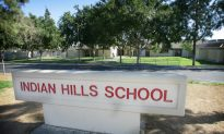 California Elementary School Student Diagnosed With Leprosy, Health Officials to Investigate