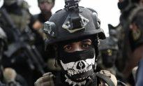 Report: Pentagon Paid a PR Firm $500 Million to Make Fake al-Qaeda Videos