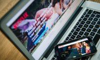 The Marketing Corner Traditional vs. Streaming Video