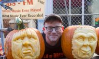 Photo Gallery: 24th Annual Fall Foliage Festival in Port Jervis