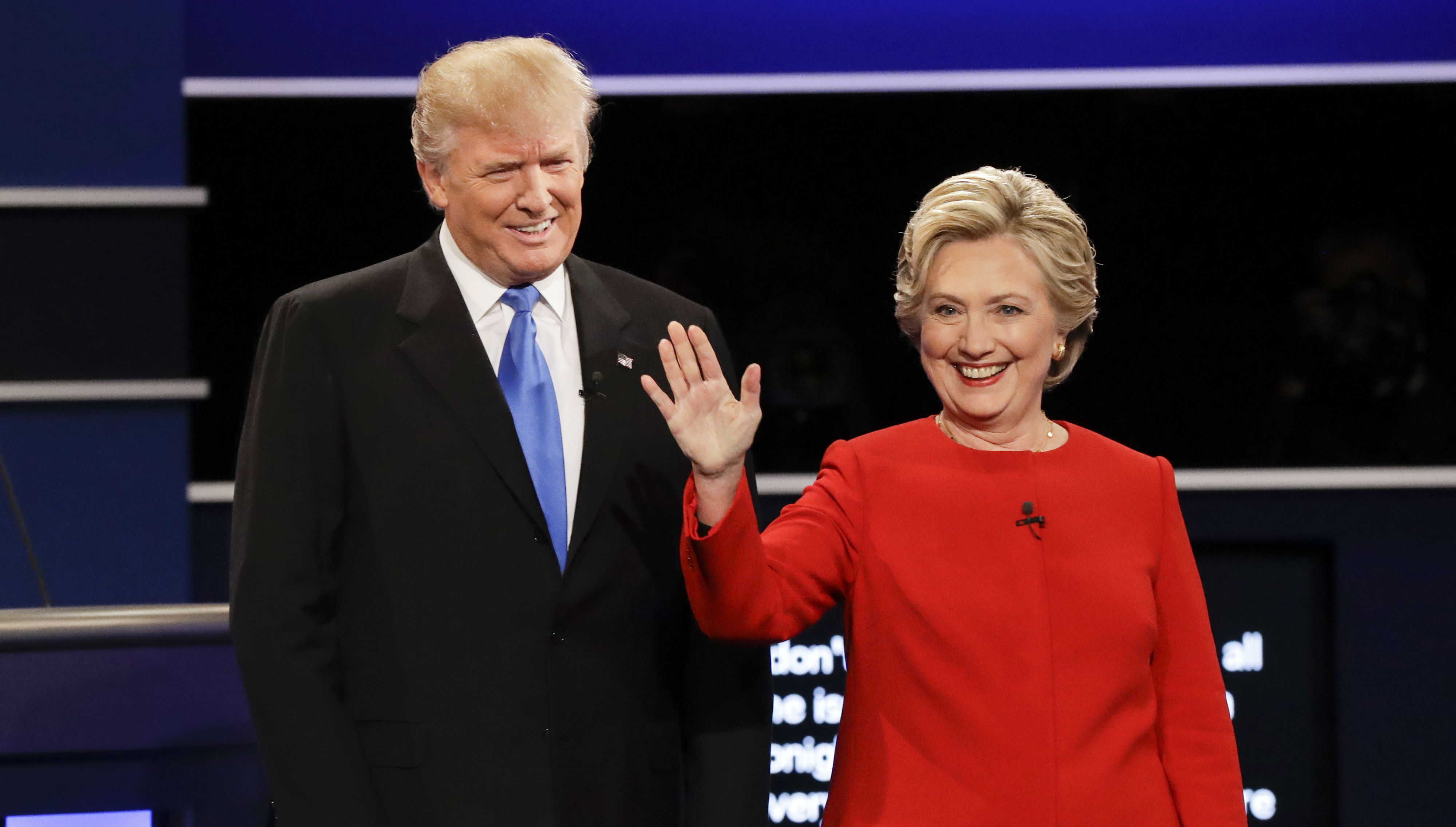 Report: Six Democratic Presidential Electors Vow to Cast Ballots Against State's Popular Vote