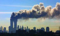 9/11 Mastermind Says George W. Bush Stunned al-Qaeda With 'Ferocity' After Attacks