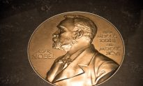 Before Nobels: Gifts to and From Rich Patrons Were Early Science's Currency