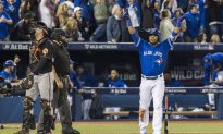 Blue Jays, Orioles Thriller Validates Baseball's Wildcard Game