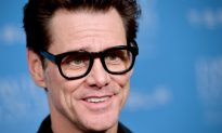 Family of Jim Carrey's Ex-Girlfriend Files Wrongful Death Lawsuit Against Actor