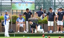 Defending Champions KBGC Lose Title Fight