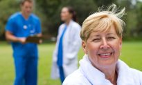 Meditation Helps Relieve Pain From Breast Cancer Biopsy