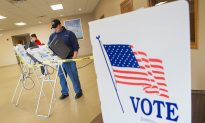 Official: Thousands of Indiana Voter Registrations Altered