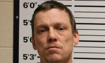 Judge Who Gave Montana Man Light Sentence for Incest draws Calls For Impeachment