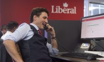 Five Things to Know About Justin Trudeau One Year After Election