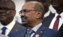 Violence Overshadows Sudan's Transition Push