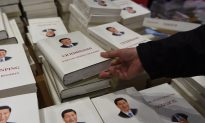What Xi Jinping's Reading List Says About the Future of His Leadership