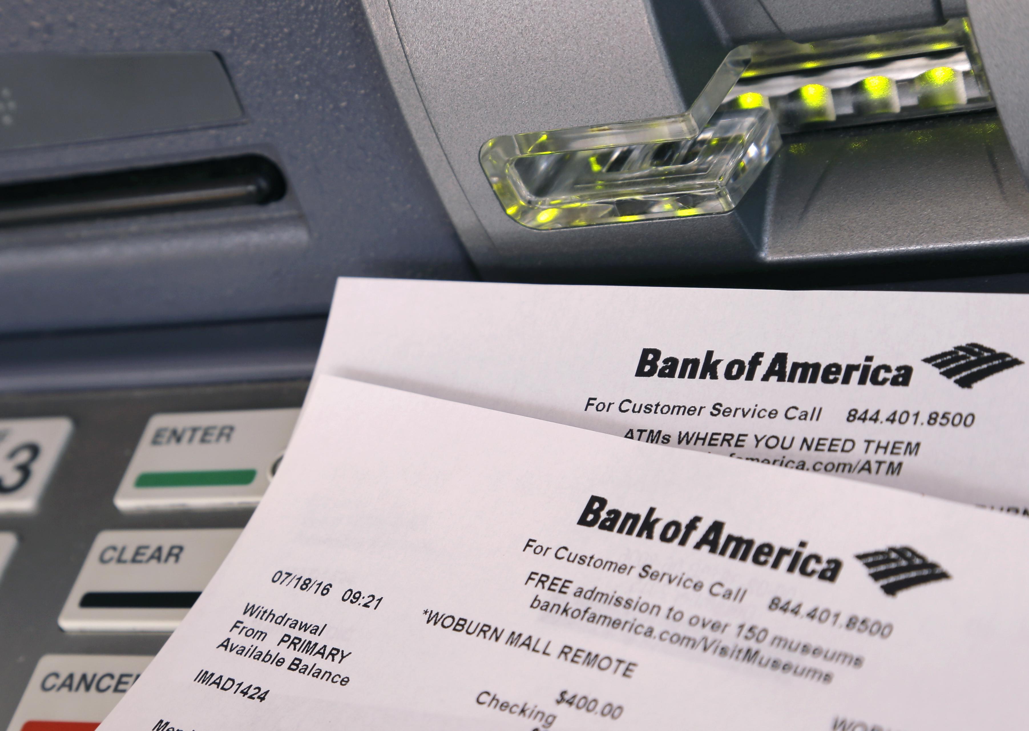 Keeping Bank Fees at Bay