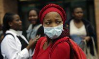 How Brain Drain Exacerbates Health Care Crisis in Africa