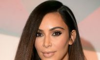 Kim Kardashian Drops Lawsuit Against Entertainment Website MediaTakeOut