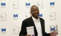 Paul Beatty Becomes First American Booker Prize Winner