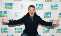 Report: Billy Bush Is Already Being Considered for a TV Return by Networks