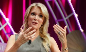 Megyn Kelly Ratings Slump Further, Hits New Low