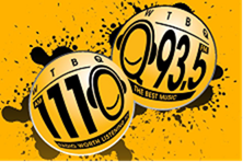 Conversations With the Candidates on WTBQ Radio