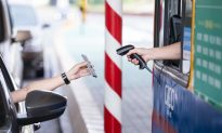 China's Alipay Seeks to Export Mobile Payments Abroad