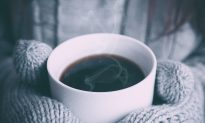 Keep Colds at Bay and Stay Well This Winter