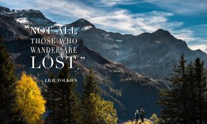 20 Inspiring Quotes for Families Who Love to Travel