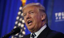 Trump Picks James 'Mad Dog' Mattis as Secretary of Defense
