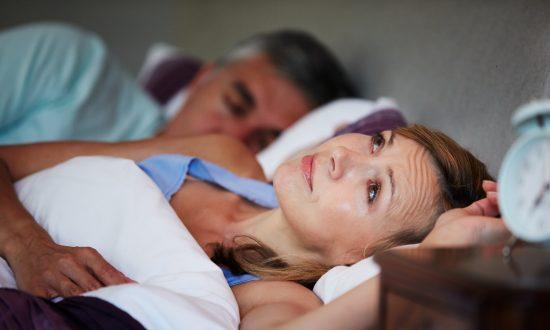 Unraveling Sleep Mysteries