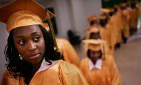 The Marketing Corner: Marketing to African-American Millennials